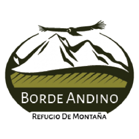 Borde Andino