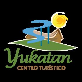 Yukatan Centro Turístico