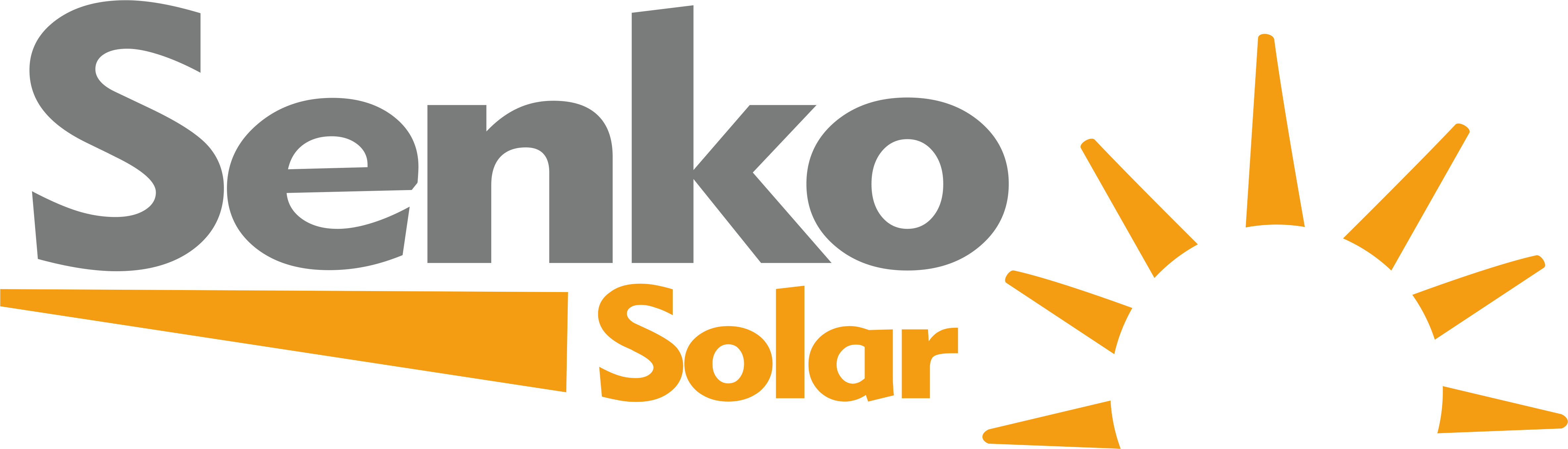 Senko Solar