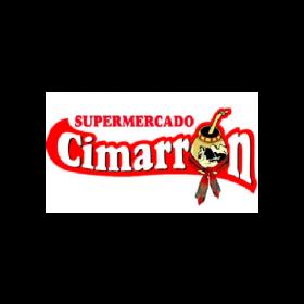 Supermercado El Cimarrón